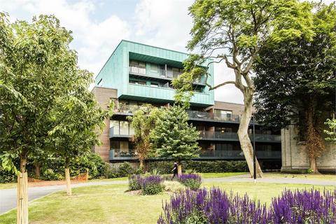 1 bedroom flat to rent - Dragonfly Apartments, 20 St James's Road, Bermondsey, London, SE16