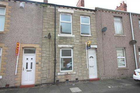 3 bedroom terraced house to rent - Richard Street, Blyth