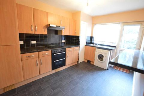 2 bedroom flat to rent - Torquay Road, Chelmsford