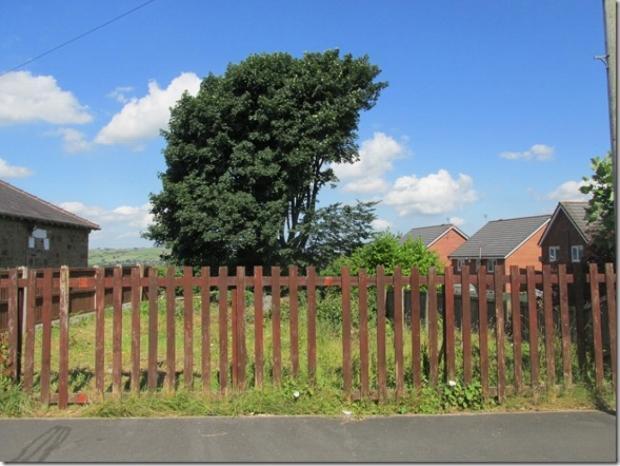 2 Bedrooms Detached Bungalow for sale in Duke Street Clayton Le Moors Accrington