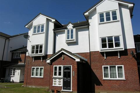 2 bedroom apartment to rent - Great Meadow Road, Bradley Stoke, Bristol, South Gloucestershire, BS32