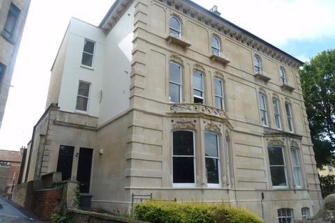 2 bedroom apartment to rent - Tyndalls Park Road, Clifton, Bristol, BS8