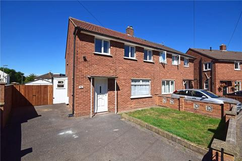 3 bedroom semi-detached house to rent - Ditton Lane, Cambridge, Cambridgeshire, CB5