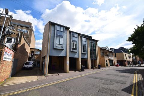 1 bedroom apartment to rent - Appleyard House, 87 Paradise Street, Cambridge, Cambridgeshire, CB1