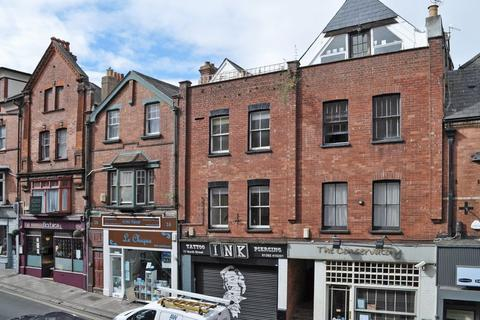 3 bedroom apartment for sale - CITY CENTRE