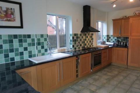 3 bedroom detached house to rent - Nettleham Road, Lincoln