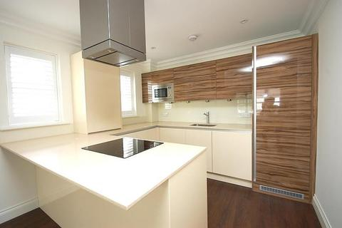 2 bedroom apartment to rent - Alexander Lane, Hutton, Brentwood, Essex, CM13