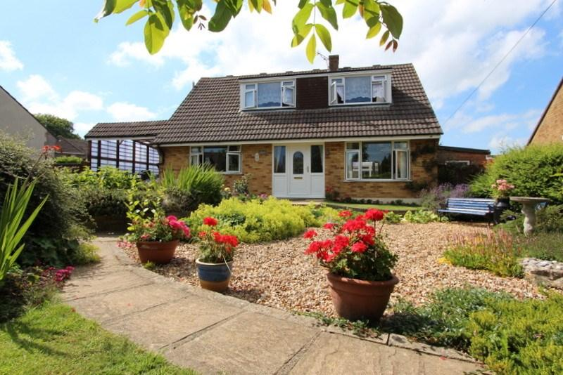 3 Bedrooms Village House for sale in Marnhull, Dorset