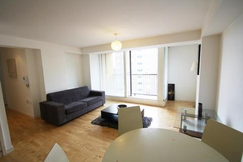 2 bedroom apartment for sale - SAXTON, THE AVENUE, LEEDS, LS9 8FE
