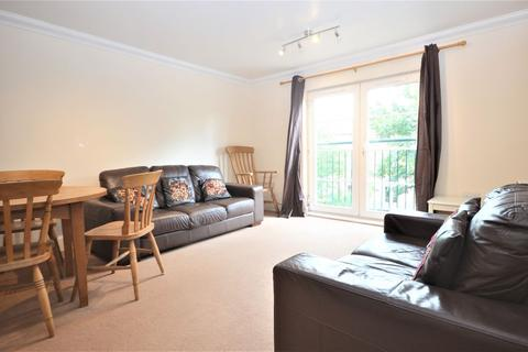 2 bedroom flat to rent - Horn Lane, Acton Central