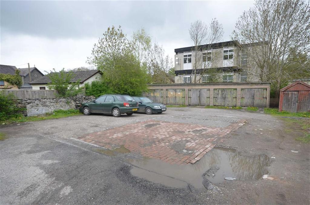 Land Commercial for sale in Bridge Street, Corwen