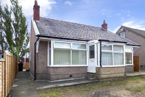2 bedroom detached bungalow for sale - Thorn Avenue, Bradford, West Yorkshire
