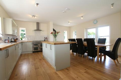 4 bedroom farm house for sale - Coneywood Road, Doddington, March