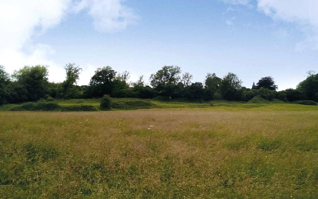 Land Commercial for sale in Edge, Gloucestershire