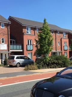 4 bedroom terraced house to rent - Double Bedroom Available in Student House Share
