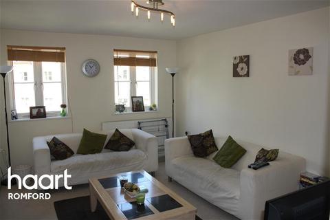 1 bedroom flat to rent - Nyall Court - Gidea Park - RM2