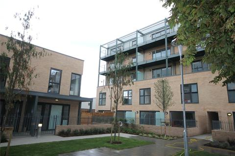 1 bedroom flat to rent - Flamsteed Close, Cambridge, CB1