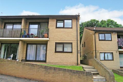 2 bedroom flat to rent - Hollybush Heights, Cyncoed, Cardiff