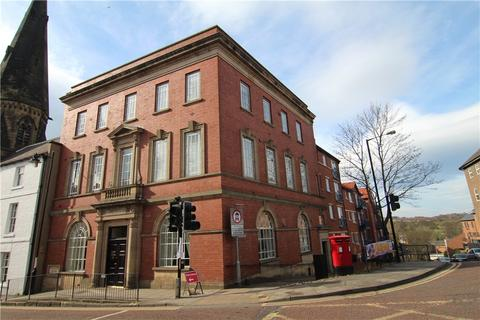 2 bedroom apartment for sale - Claypath Court, Claypath, Durham, DH1