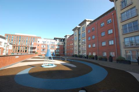 2 bedroom apartment to rent - The Leadworks, Chester