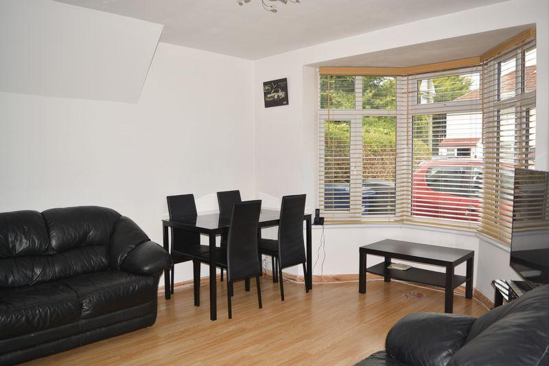 3 Bedrooms Terraced House for sale in Three Bedroom Mid Terraced House