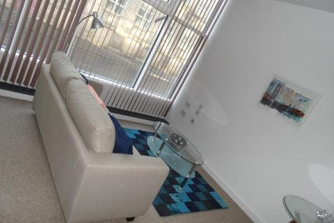 1 bedroom apartment to rent - Apt 312 2 Mill Street,  City Centre, BD1