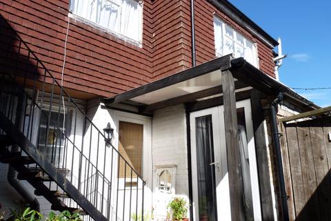 2 bedroom maisonette to rent - Edenbridge, Kent, TN8