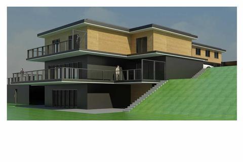 Land for sale - Building Plot At Hafod, Mount Road, Tettenhall Wood, Wolverhampton, West Midlands, WV6