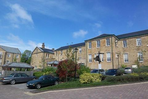 2 bedroom flat to rent - STONELEIGH COURT, LEEDS LS17 8FN