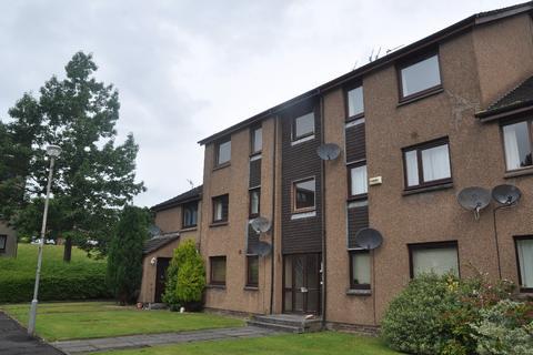 2 bedroom flat to rent - Fortingall Avenue, Flat 0/1, Kelvindale, Glasgow, G12 0LR