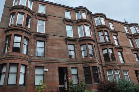 2 bedroom flat to rent - Caird Drive, Flat 1/1, Partick, Glasgow, G11 5DT