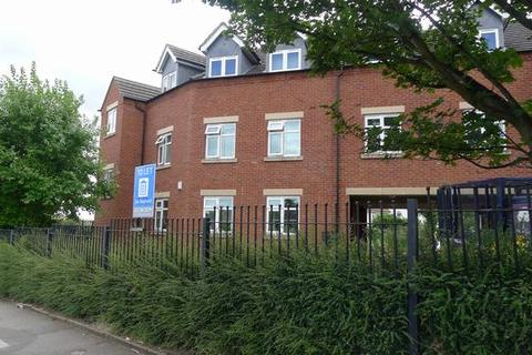 2 bedroom flat to rent - Sherborne Place, 301- 303 Meadway, Kitts Green, Birmingham, B33