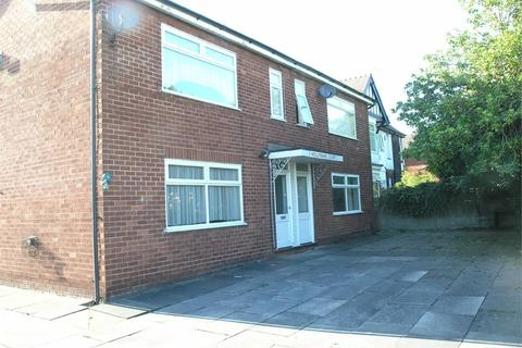 2 bedroom flat to rent - Highfield Road, Widnes, Cheshire