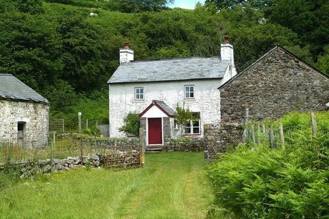2 bedroom cottage for sale - Ystradfellte, Aberdare, Rhondda, Cynon, Taff.