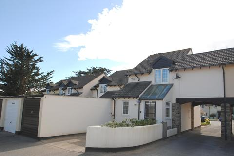 3 bedroom terraced house to rent - White House Close, Instow
