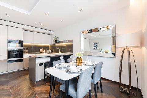 2 bedroom apartment to rent - Great Newport Street, Covent Garden, WC2H