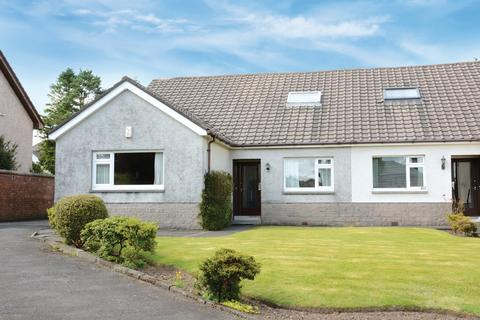 Utility Rooms For Rent Paisley