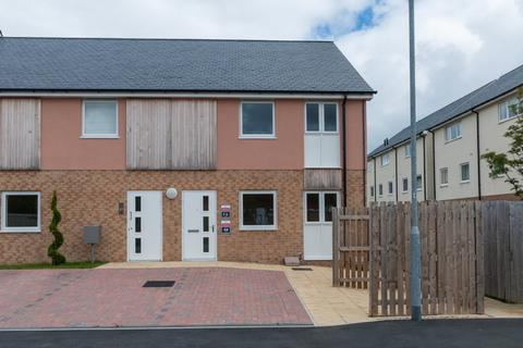 1 bedroom apartment for sale - Y Bae, Bangor, North Wales