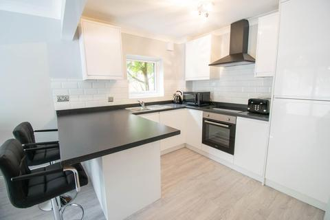 2 bedroom apartment to rent - Pavilion Mews, Newcastle Upon Tyne