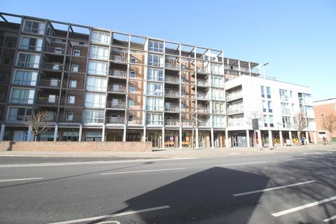2 bedroom flat to rent - Admiralty Quarter, Queen Street