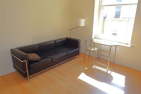 1 bedroom apartment for sale - Pearl Assurance House, 49 Bank Street, Bradford, West Yorkshire, BD1