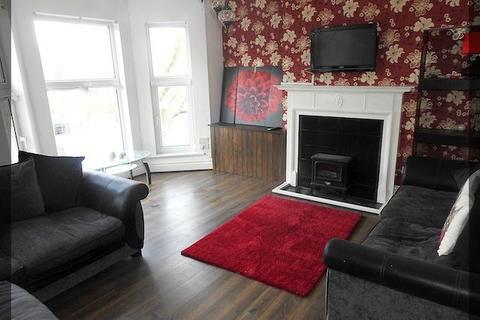 1 bedroom flat to rent - Holderness Road, Hull, HU9 3ES