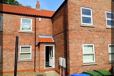 2 bedroom flat to rent - Butchers Square, Hessle, Hull, HU13 0RQ