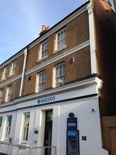 3 bedroom maisonette to rent - Boundary Road, Hove, East Sussex.