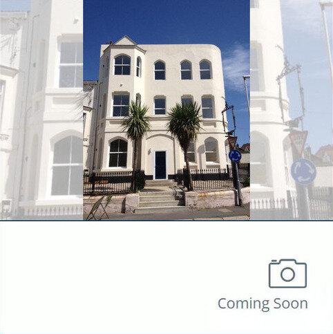 2 bedroom flat to rent - The Langham, 16 Elphinstone Road, Hastings TN34