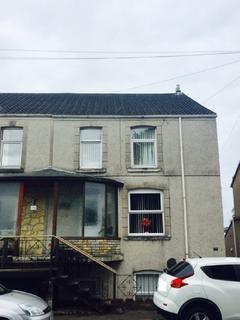 3 bedroom house to rent - Church Road, Llansamlet, Swansea