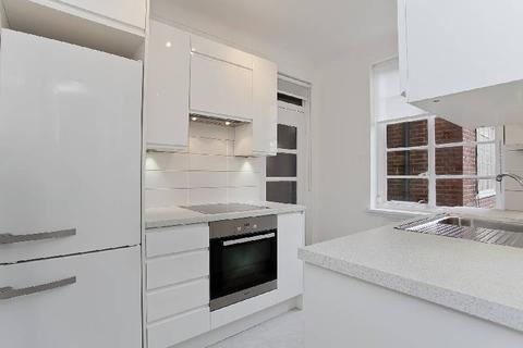 3 bedroom flat to rent - Lancaster Close, 13-15 St. Petersburgh Place, W2