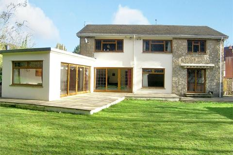 5 bedroom detached house for sale - Rhiwbina Hill, Rhiwbina, Cardiff