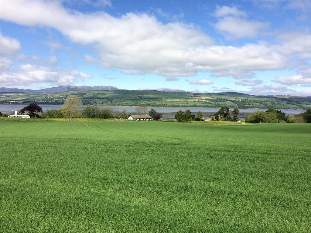 Land Commercial for sale in Conon Bridge, By Dingwall, Ross-Shire