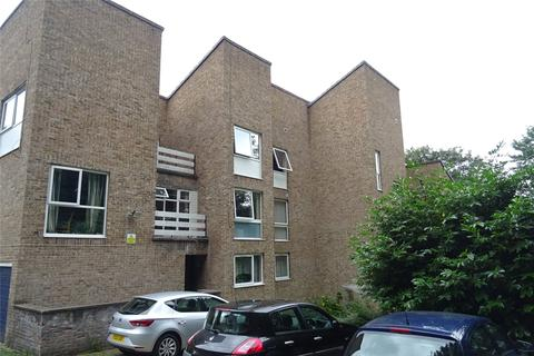 1 bedroom apartment to rent - Frizley Gardens, Bradford, West Yorkshire, BD9